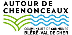 Bléré Val de Cher