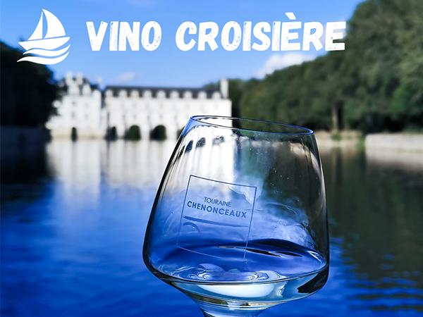 Vino Croisieres