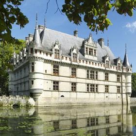 Les 10 Incontournables du Val de Loire
