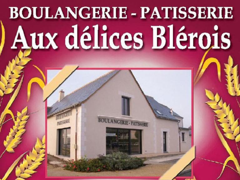 Aux délices de Blérois