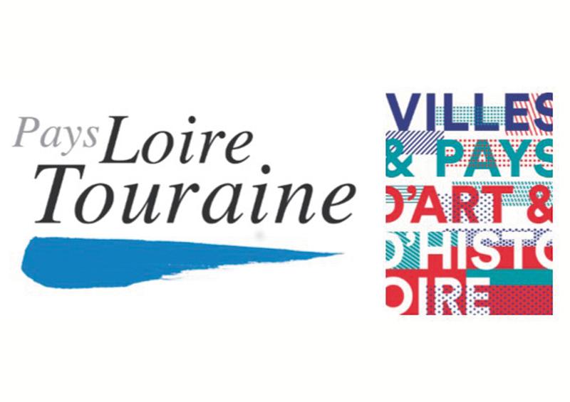 logo pays art et hsitoire